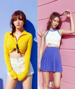 20160515_seoulbeats_aoa_jimin_seolhyun_fnc