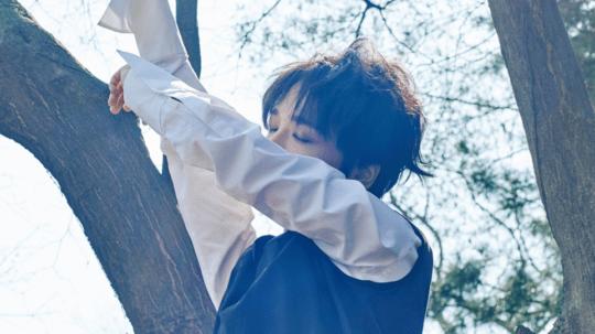 20162704_seoulbeats_fyvp_yesung