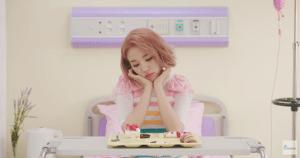 20160603_seoulbeats_baek_a_yeon