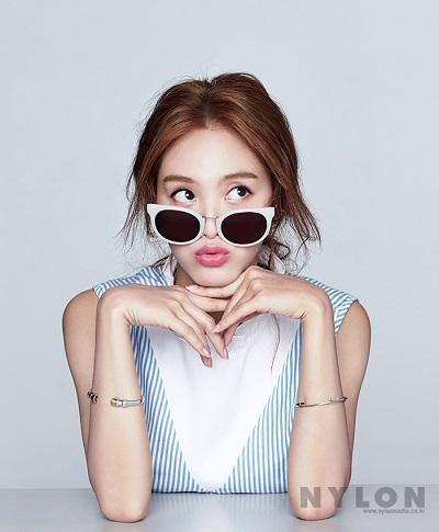 20160613_seoulbeats_rainbow_jaekyung_nylon