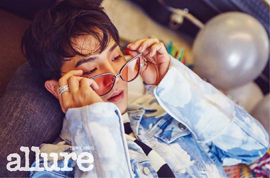 20160613_seoulbeats_winner_songmino