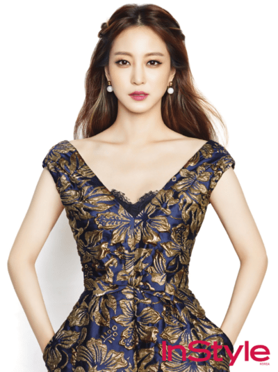 20160619_seoulbeats_fyvp_hanyeseul