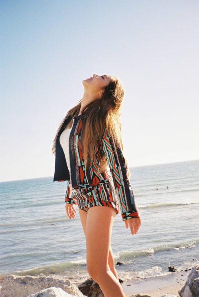 20160619_seoulbeats_fyvp_jessicajung
