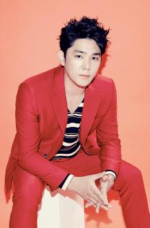 20160619_seoulbeats_superjunior_kangin1