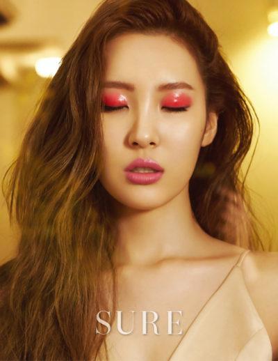 20160711_seoulbeats_fyvp_sunmi_wondergirls
