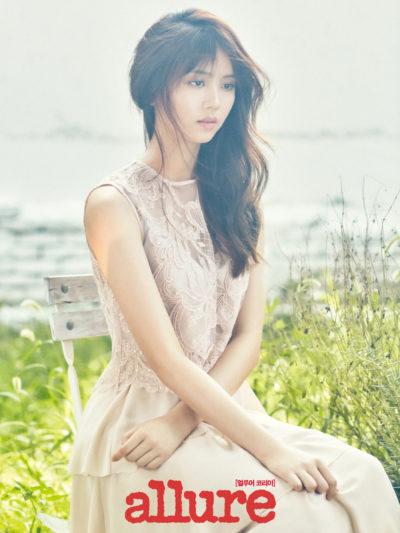 20160726_seoulbeats_fyvp_kimsohyun