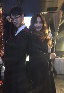 20160730_seoulbeats_exom_chen_redvelvet_yeri_smtownwonderland_instagram
