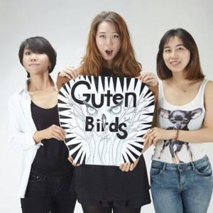 20160806_seoulbeats_guten_birds