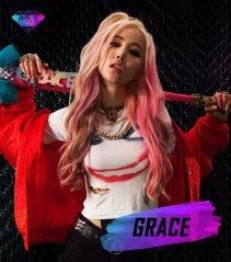 20160809_seoulbeats_grace