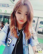 20160809_seoulbeats_jeon soyeon