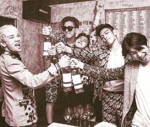 20160818_seoulbeats_bigbang_10years_seungriig