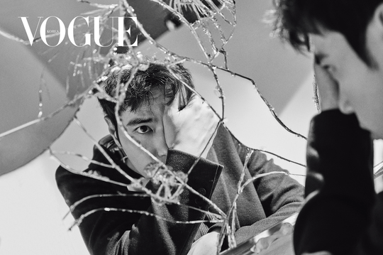 20160829_seoulbeats_kimkangwoo_vogue