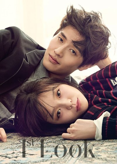 20160914_seoulbeats_kanghaneul_esom_1stlook2