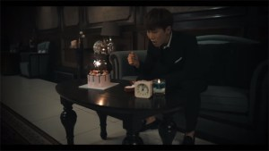 20160922_seoulbeats_btobblue3