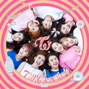 161027_seoulbeats_twice