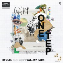 20161105_seoulbeats_hyorin_onestep