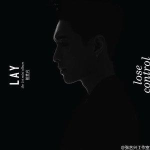 20161105_seoulbeats_lay_lose_control