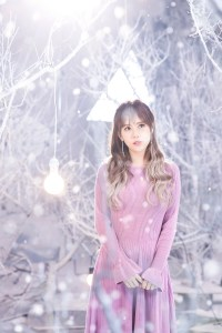 20161109_seoulbeats_tara_qri_naver