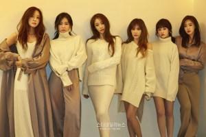 20161109_seoulbeats_tara_stardailynews