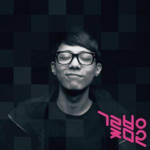 20161119_seoulbeats_giriboy