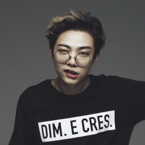 20161119_seoulbeats_giriboy1