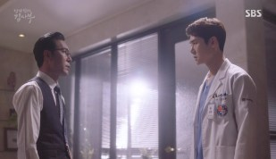20161125_seoulbeats_doctorromantic_dongjoo-dr-do_sbs