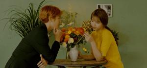 Baekhyun Charms in Take You Home