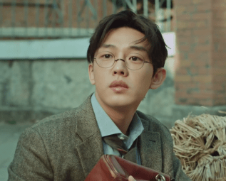 Chicago Typewriter Ep.1-4: A Fine Balance Between Realism and Novelty