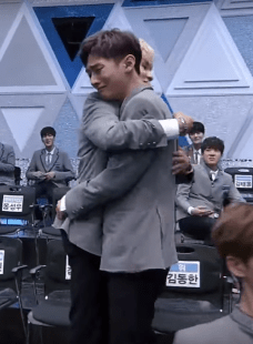 Produce 101: An Unforgiving Prison of Criticism and Doubt