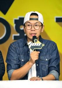 Kim Taeho