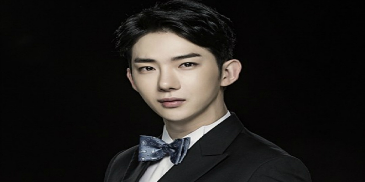 Did Jo Kwon Make the Right Decision to Join Cube Entertainment?