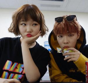 20180623_seoulbeats_akmumusicandlyrics2