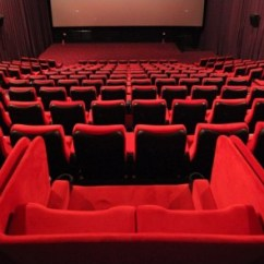 Movie Theaters With Lounge Chairs Walmart Kitchen Table Unique In Seoul – Seoulistic
