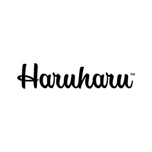 Haru Haru