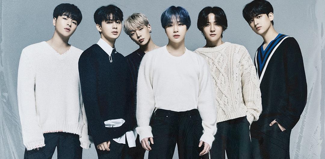 iKON Announces Their Upcoming Comeback