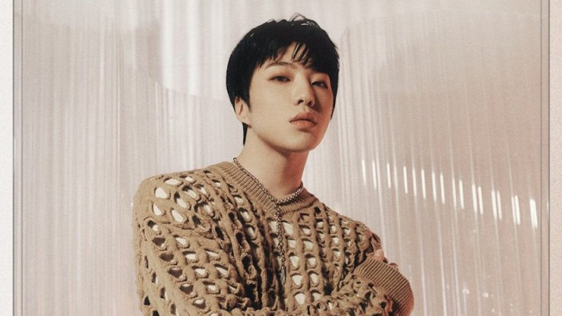 """WINNER's Kang Seung Yoon Joins Cast Of """"Voice 4"""""""