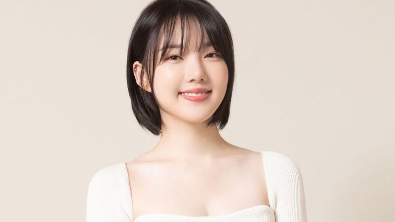 GFRIEND's Yerin Signs With Sublime Artist Agency