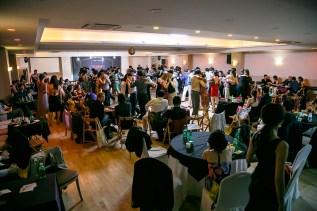 2017 Seoul Tango Festival