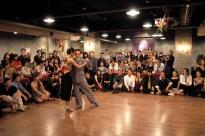 2010 Seoul Tango Festival