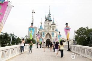 Image credit: Korea Tourism Organisation