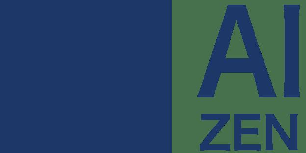 Korean Startup AIZEN