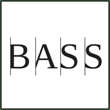 Bass Investment