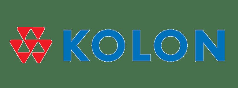 Korean VC Firm KOLON Investment