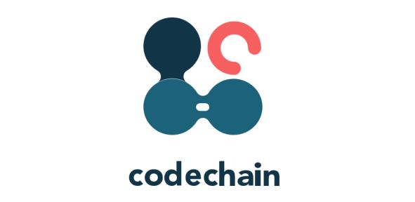 Korean Blockchain Startup Codechain