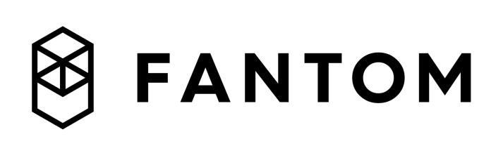 Korean Blockchain startup Fantom Foundation