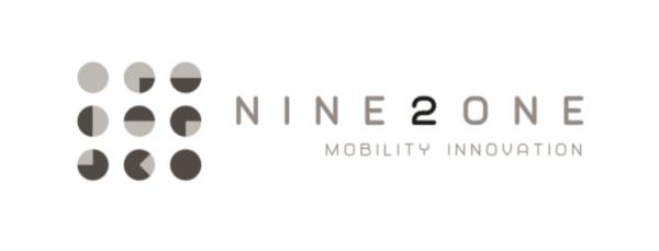 Korean mobility Startup Nine2One
