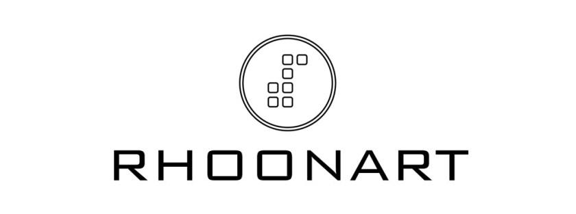 Korean Startup Rhoonart