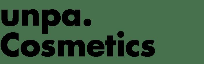 Korean Beauty Startup Unpa