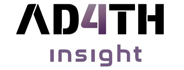 Blockchain Marketing Agencies AD4th Insight