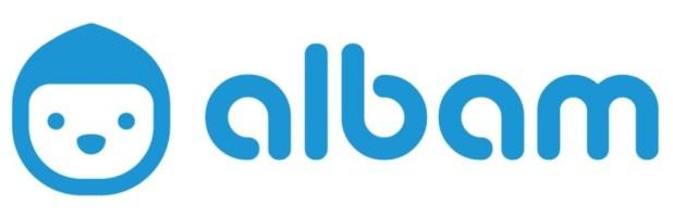Korean SaaS Startup Albam